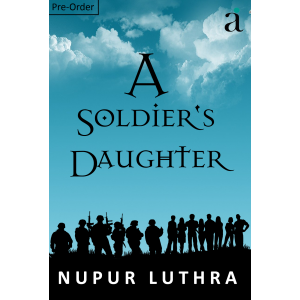 A Soldier\'s Daughter