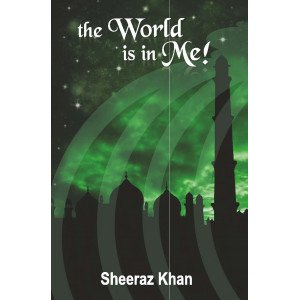 The World is in Me