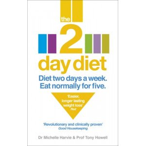 2-Day Diet, The