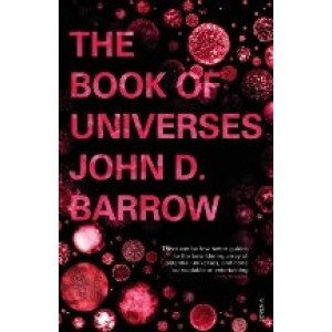 Book of Universes, The