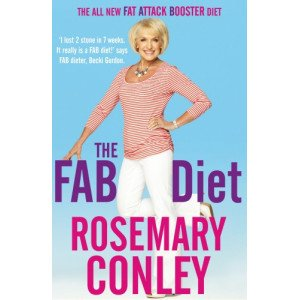 FAB Diet, The