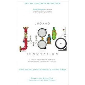 Jugaad Innovation: A Frugal and Flexible..