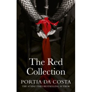 Red Collection, The