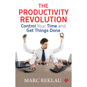 THE PRODUCTIVITY REVOLUTION