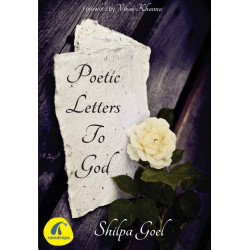 Poetic Letters to God