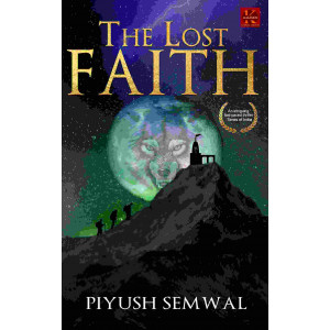 The Lost Faith