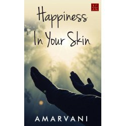 Happiness in Your Skin
