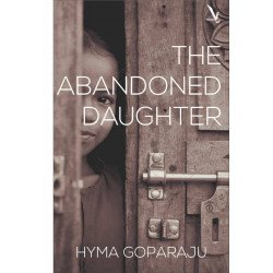 The Abandoned Daughter