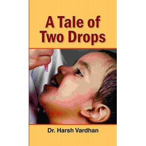 A Tale of Two Drops
