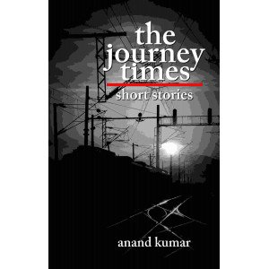 The Journey Times