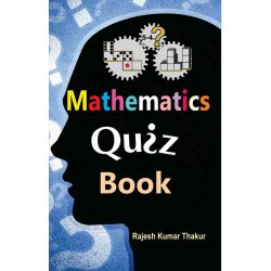 Mathematics Quiz Book