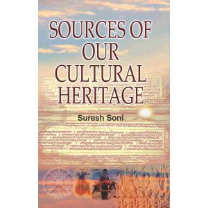 Sources of Our Cultural Heritage - Paperback