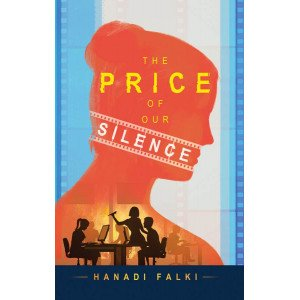 The Price of Our Silence - Paperback