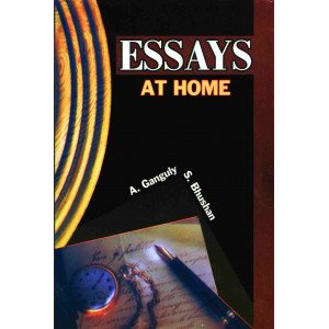 Essays at Home