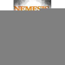 Asoka Book III : Nemesis of Kalinga
