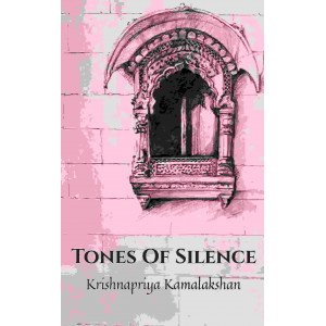 Tones of Silence