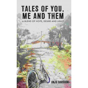 Tales of You, Me and Them