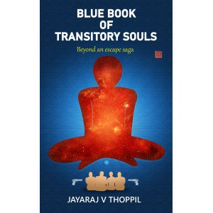 Blue Book of Transitory Souls, Beyond an Escape Saga