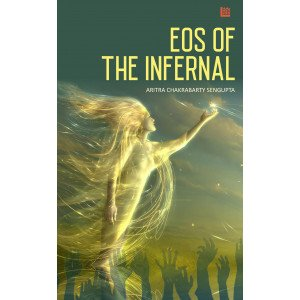 Eos of the Infernal