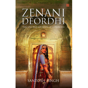 Zenani Deordhi: The Life and Journey of a Princess