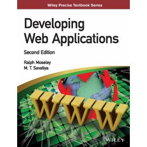 Developing Web Applications, 2ed