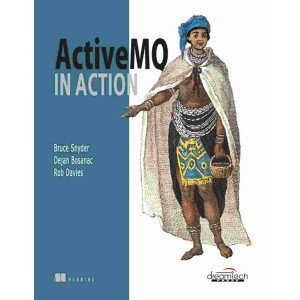 ActiveMQ in Action