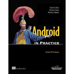 Android in Practice
