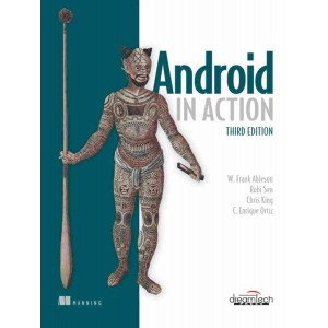 Android in Action, 3ed