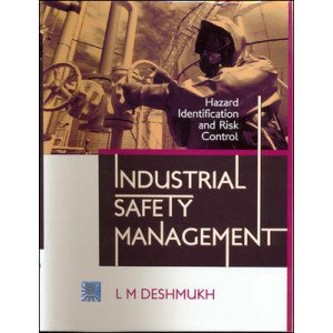 Industrial Safety Management