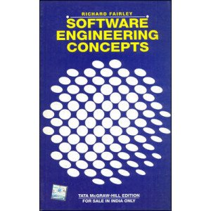 SOFTWARE ENGG CONCEPTS