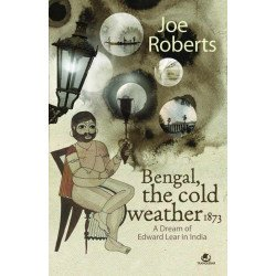 BENGAL THE COLD WEATHER 1873