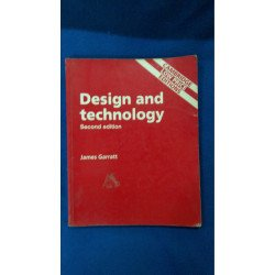 Design and technology.c