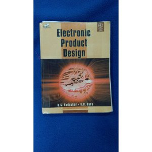 Electronic Product Design.c