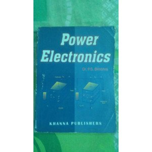 Power Electonics