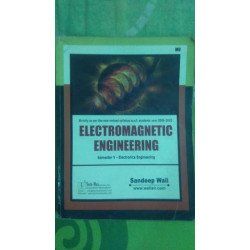 Electromagnetic Engineering