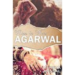 Miss to Mrs Agarwal