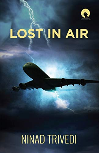 LOST IN AIR