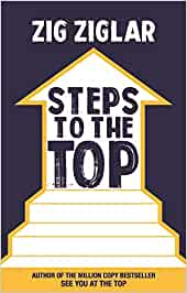 Stepsto the Top