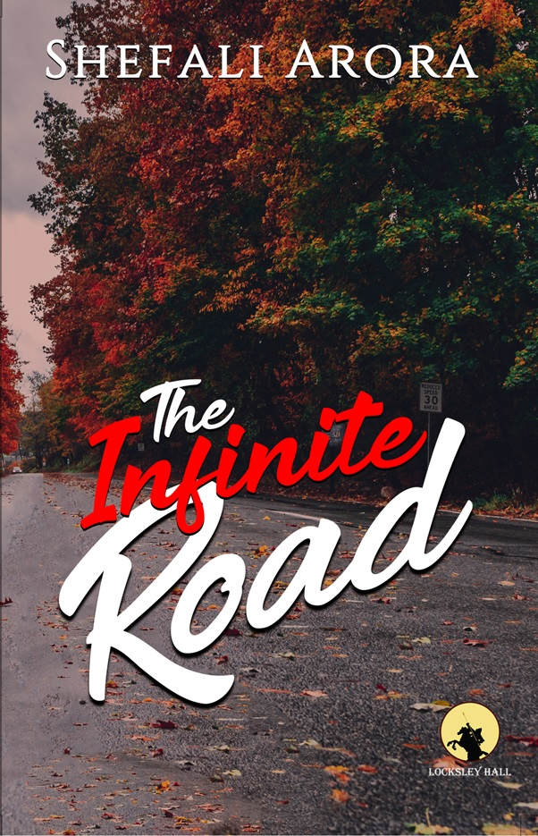 The Infinite Road