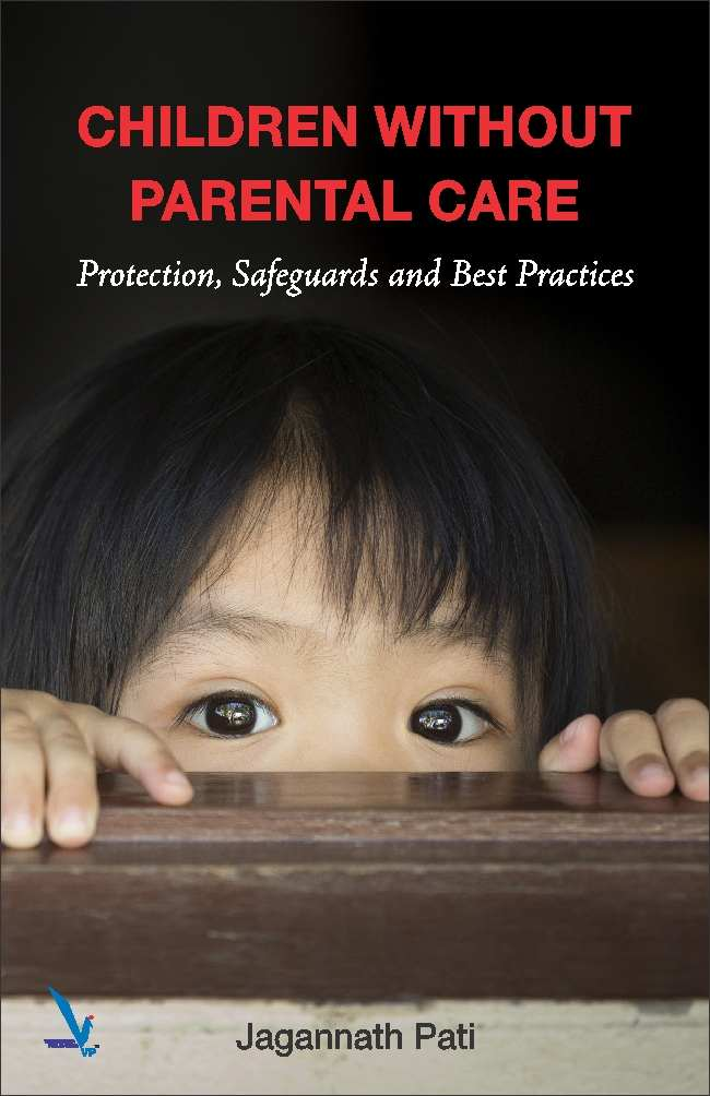 Children without Parental CARE