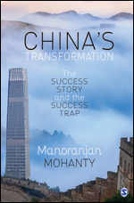 China's Transformation - Hardcover , English