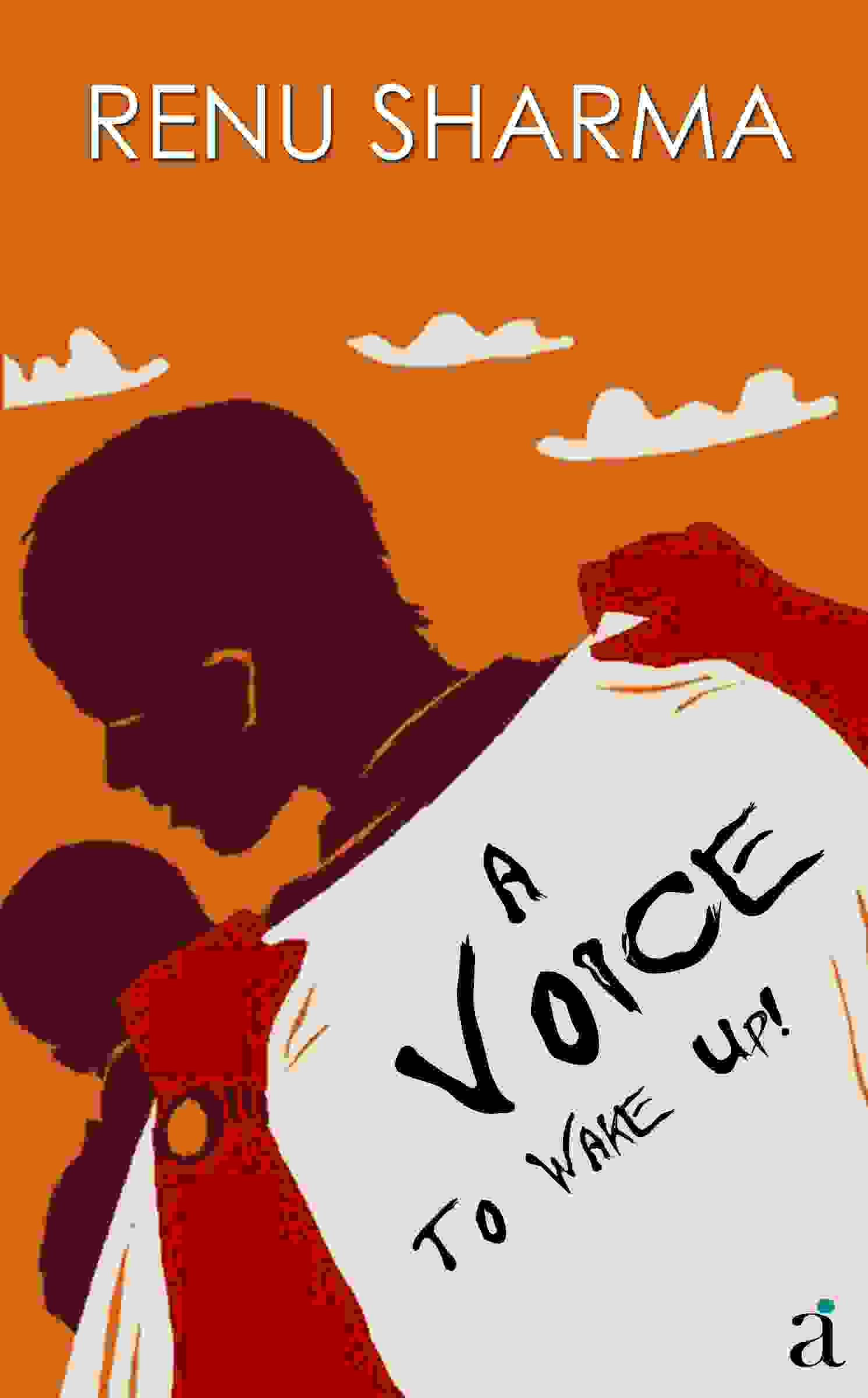 A Voice to Wake up!