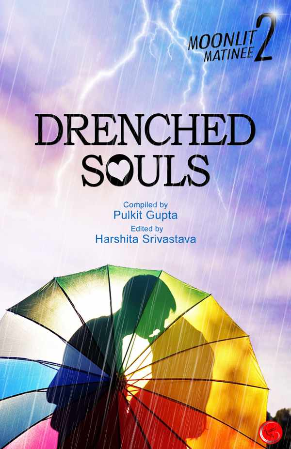 Drenched Souls