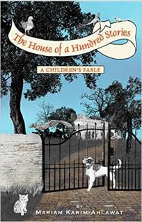 The House Of A Hundred Stories