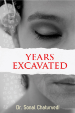 Years Excavated - E Book