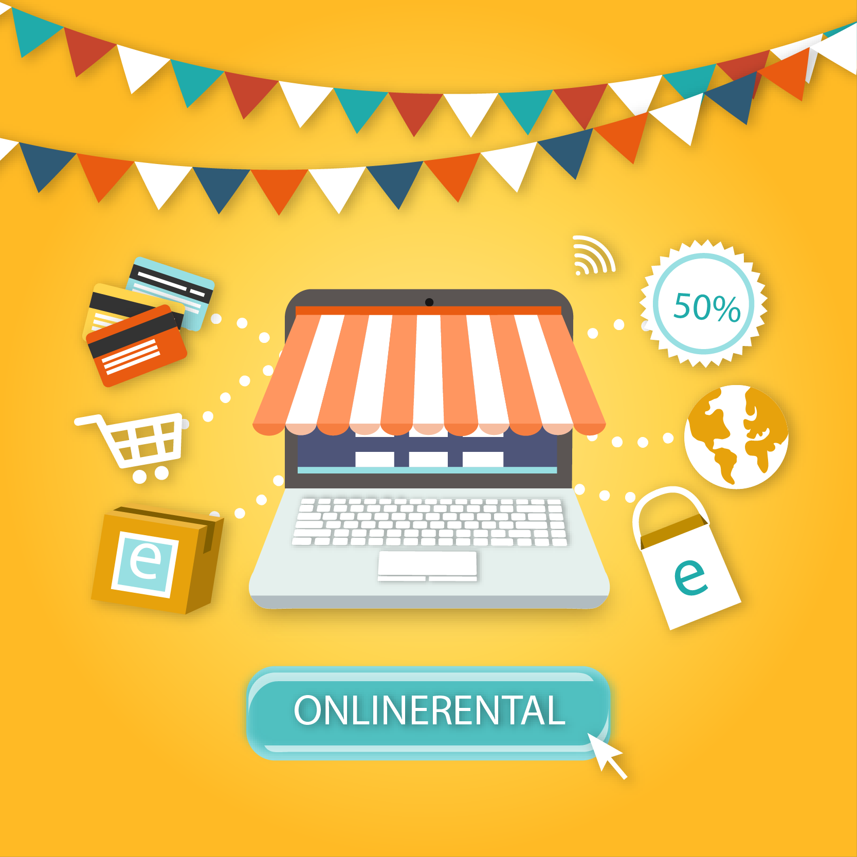 Online Books Rental Library   Online Books Rental Library