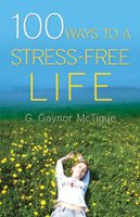 100 Ways to A Stress Free Life
