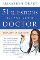 51 Questions to Ask Your Doctor