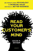 Read Your Customer's Mind