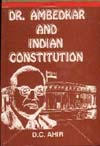 Dr. Ambedkar and Indian Constitution